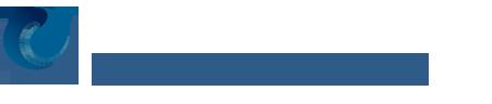 Webhosting-Morjan aus Seevetal